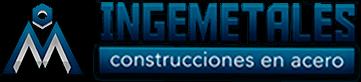 Ingemetales – Construcciones en Acero