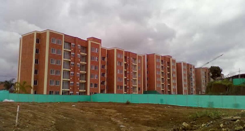 HotelNogal1